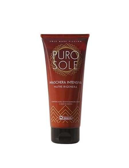 BIACRE' PURO SOLE MASCHERA INTENSIVA ML.200