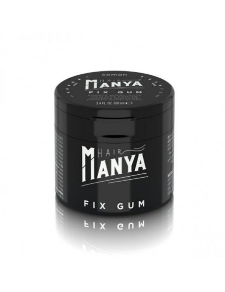 HAIR MANYA FIX GUM ML.100