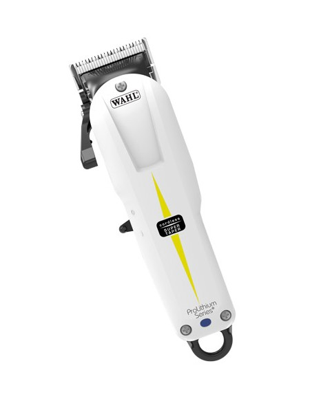 WAHL TOSATRICE CORDLESS SUPER TAPER LITHIUM
