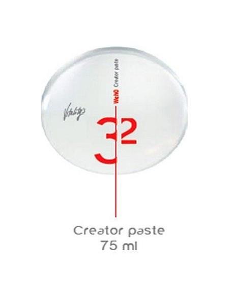 VITALITY'S WehO CREATOR PASTE modellante  ML.75