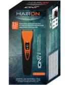 HAIRON Tosatrice Ion-45