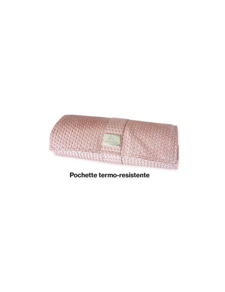 HAIRON Piastra Touch Sensitive Styler