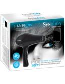 HAIRON Phon Synphon