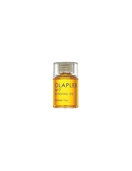 OLAPLEX n.7 ML.30