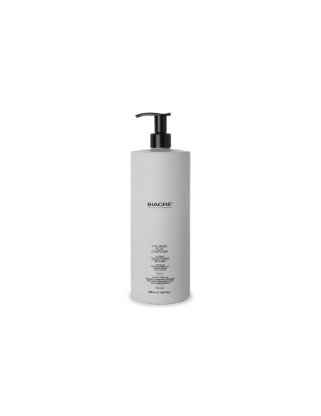 Hyaluronic Filler Conditioner ml 1000