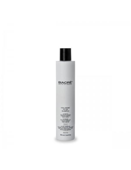 Hyaluronic Filler Shampoo 250 ml