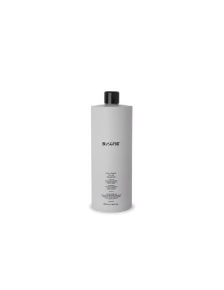 Hyaluronic Filler Shampoo 1000 ml
