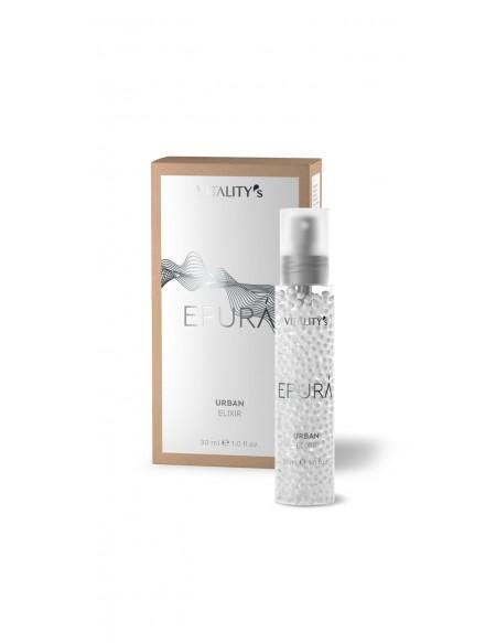 Epurà - Urban Elixir ml.30
