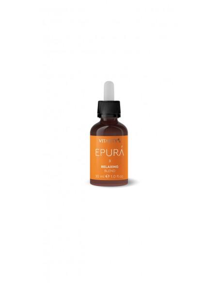 Epurà - Relaxing Blend ml.30