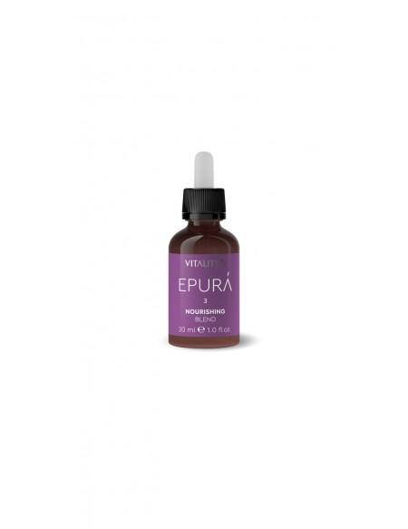 Epurà - Nourishing Blend ml.30