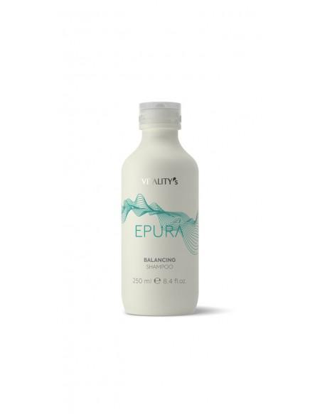 Epurà - Balancing Shampoo ml.250