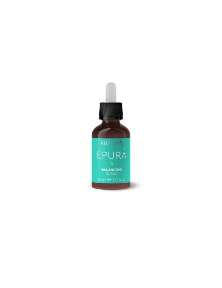 Epurà - Balancing Blend ml.30