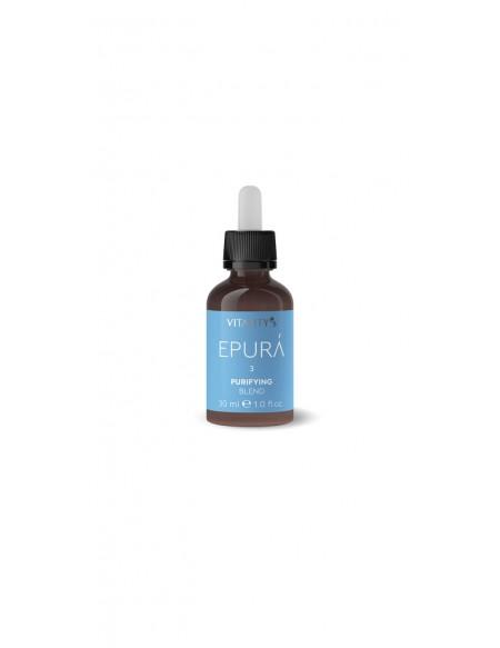Epurà - Purifying Blend ml.30