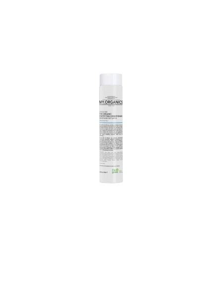 My organics Fortifing conditioner 250 ml