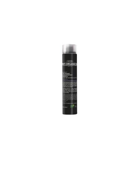 My organics Color Protect shampoo 250 ml