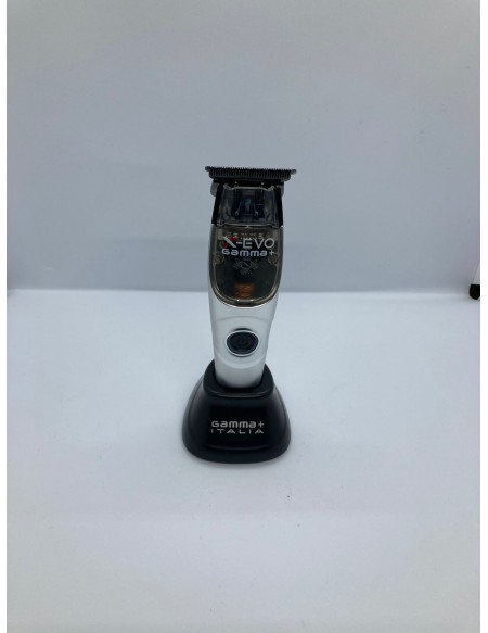 Gamma+ X-Evo modular trimmer